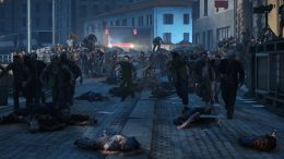 World War Z: GOTY Edition Review