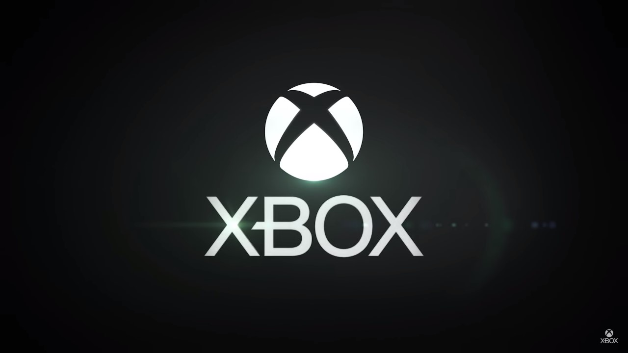 xbox-june-showcase