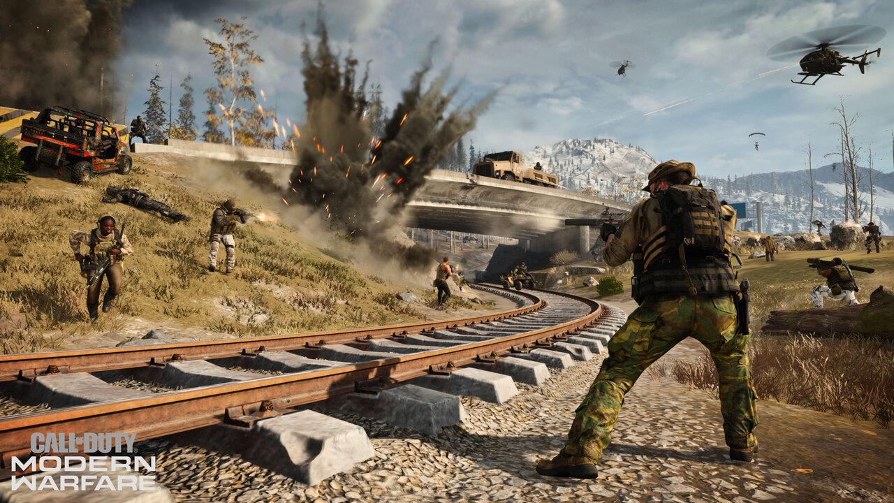 Call-of-Duty-Warzone-Rumble-LTM