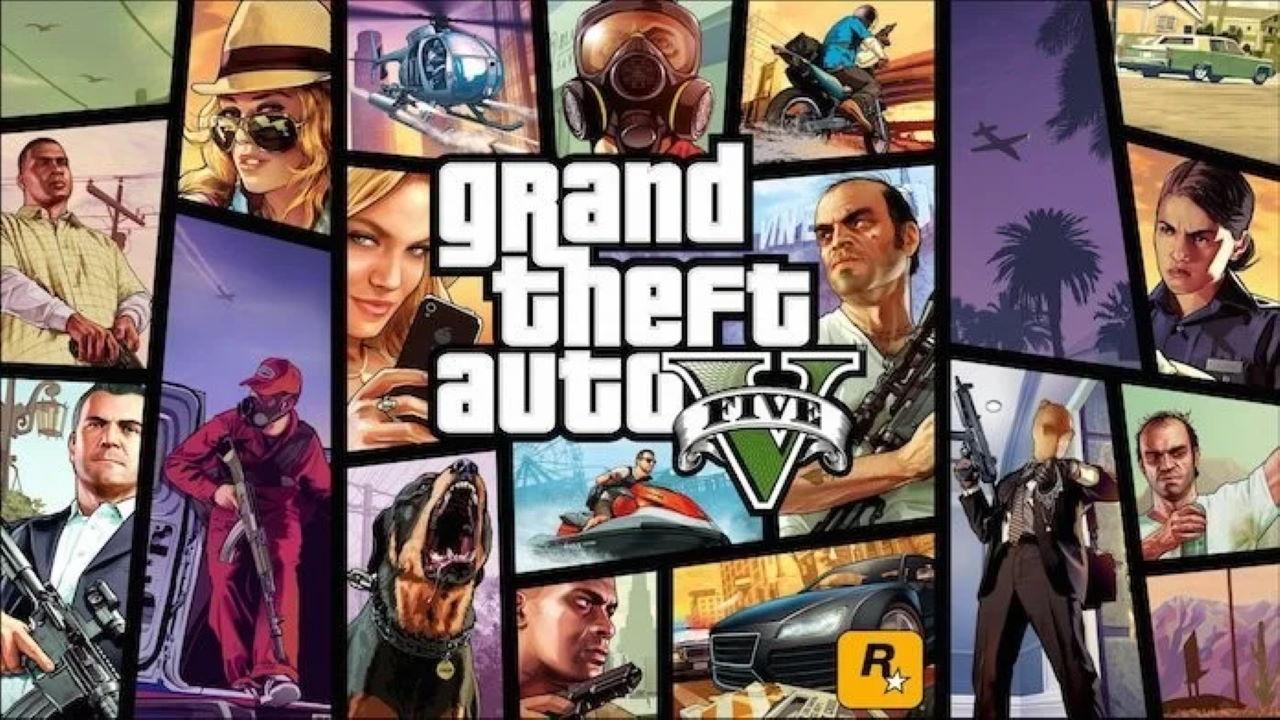 GTA-V-PS5