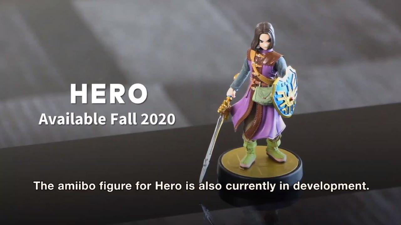 Joker-and-Hero-amiibo-release-date