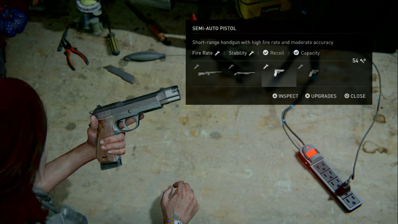 Last-of-Us-Part-2-–-How-to-Upgrade-Weapons