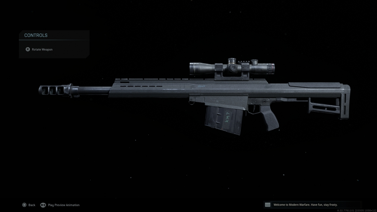 Modern-Warfare-Rytec-AMR-Sniper-Rifle