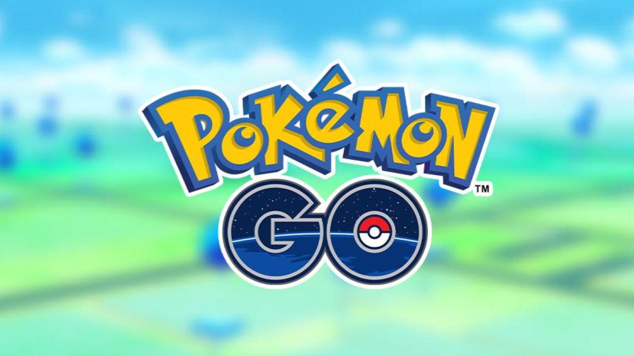 Pokemon-GO-Niantic-Small-Business-Initiative