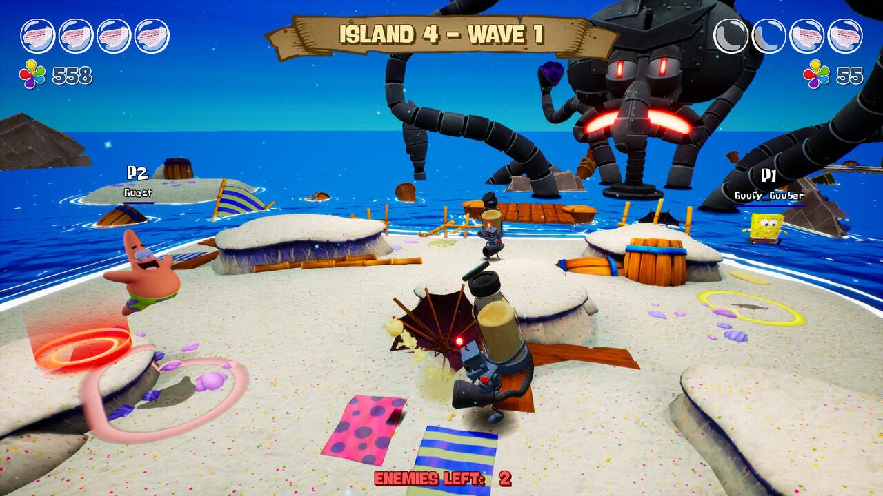 SpongeBob-SquarePants-Battle-for-Bikini-Bottom-Multiplayerjpg