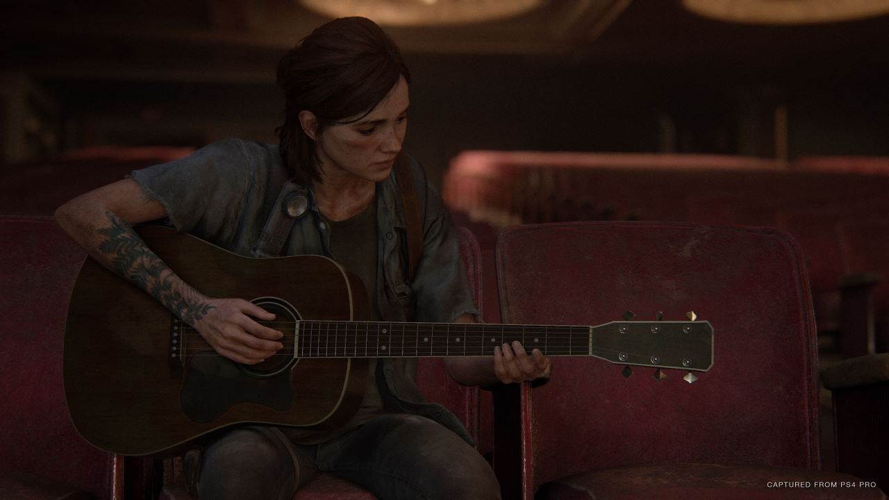 The-Last-of-Us-Part-2-Story-Analysis-and-Ending-Explained-1