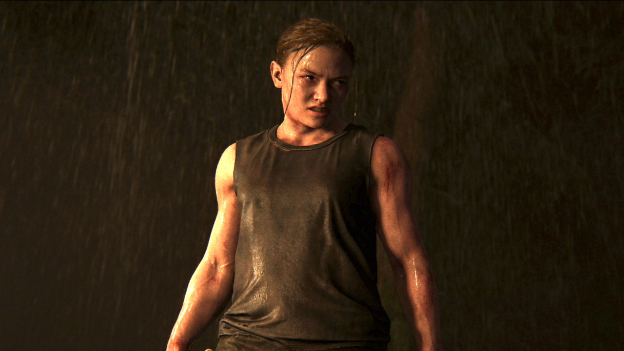 The-Last-of-Us-Part-2-Story-Analysis-and-Ending-Explained-4