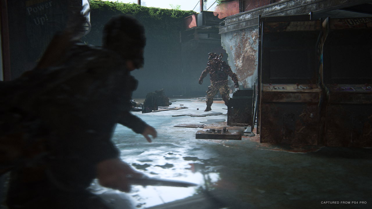 The-Last-of-Us-Part-II-Review-2