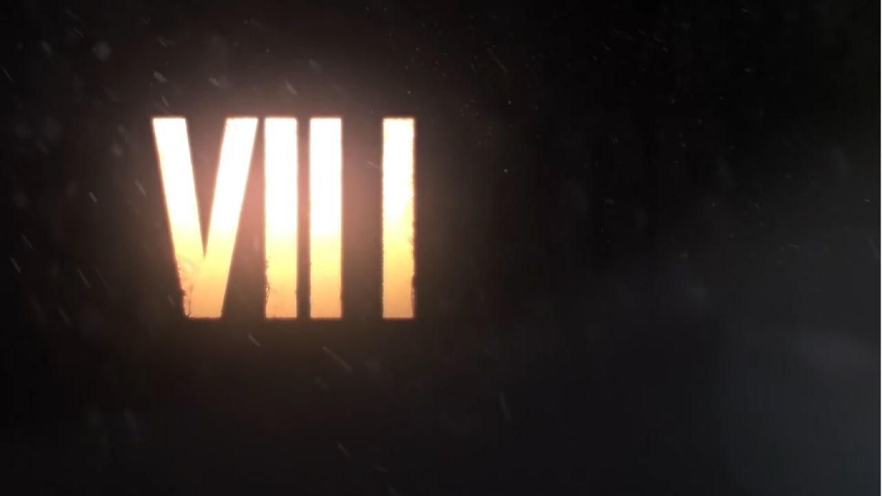 Village-Resident-Evil-8