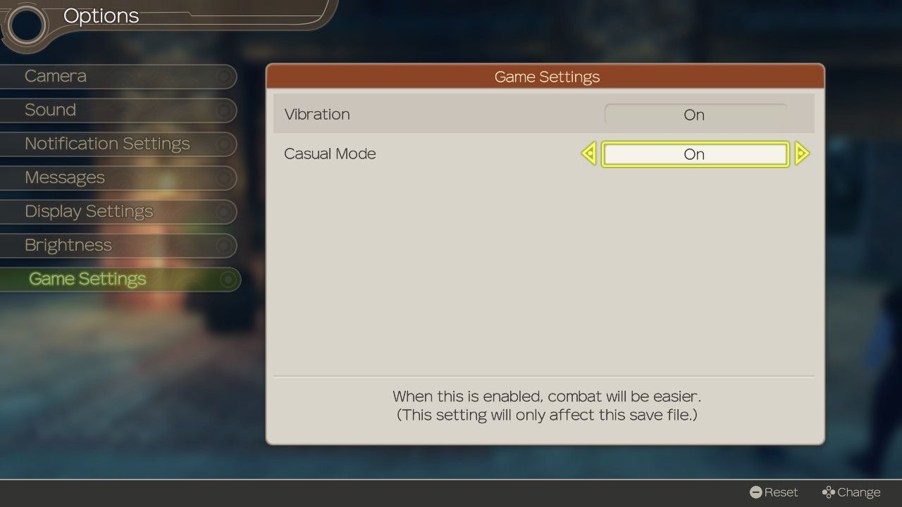 Xenoblade-Chronicles-Casual-Mode-Settings