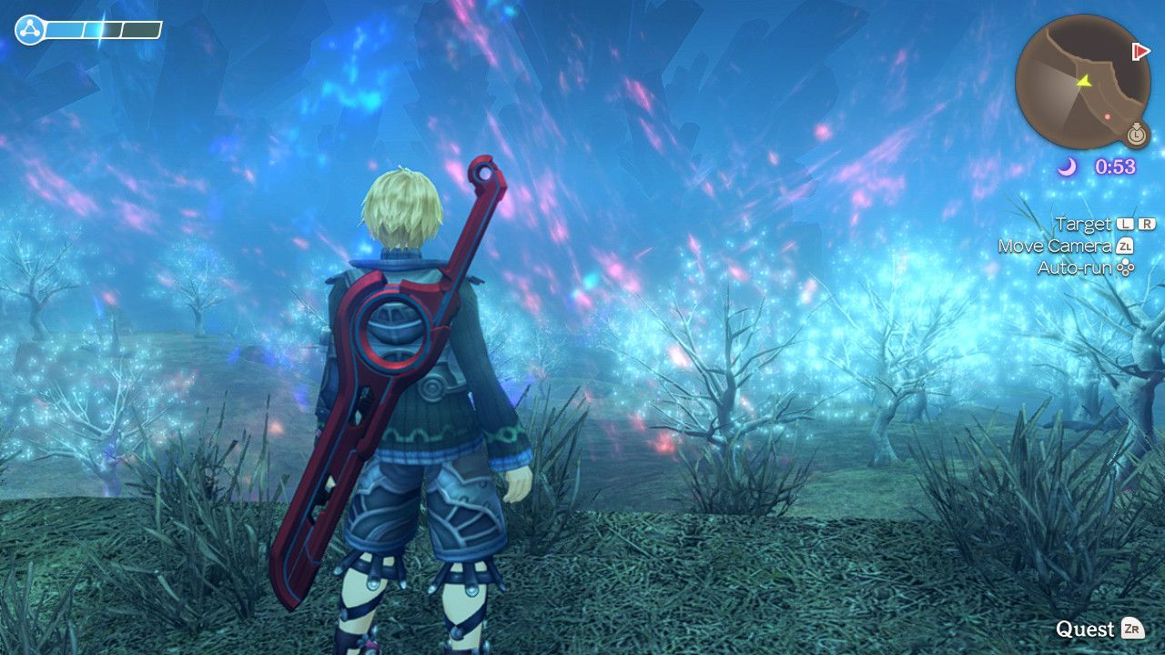 Xenoblade-Chronicles-Definitive-Edition-Casual-Mode