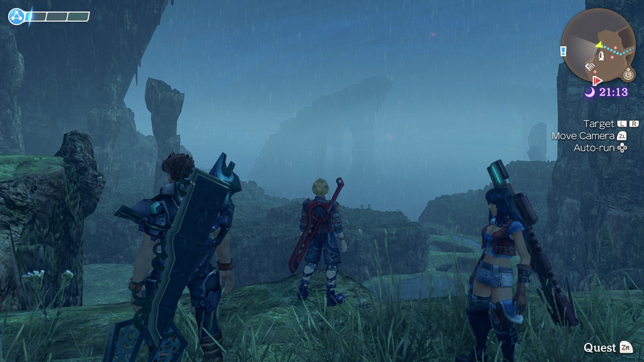 Xenoblade-Chronicles-Defintiive-Edition-Weather-Change-Thunderstorm