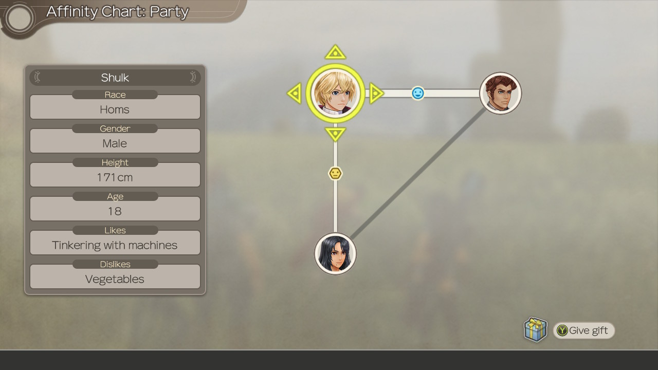 Xenoblade-Chronicles-Party-Affinity