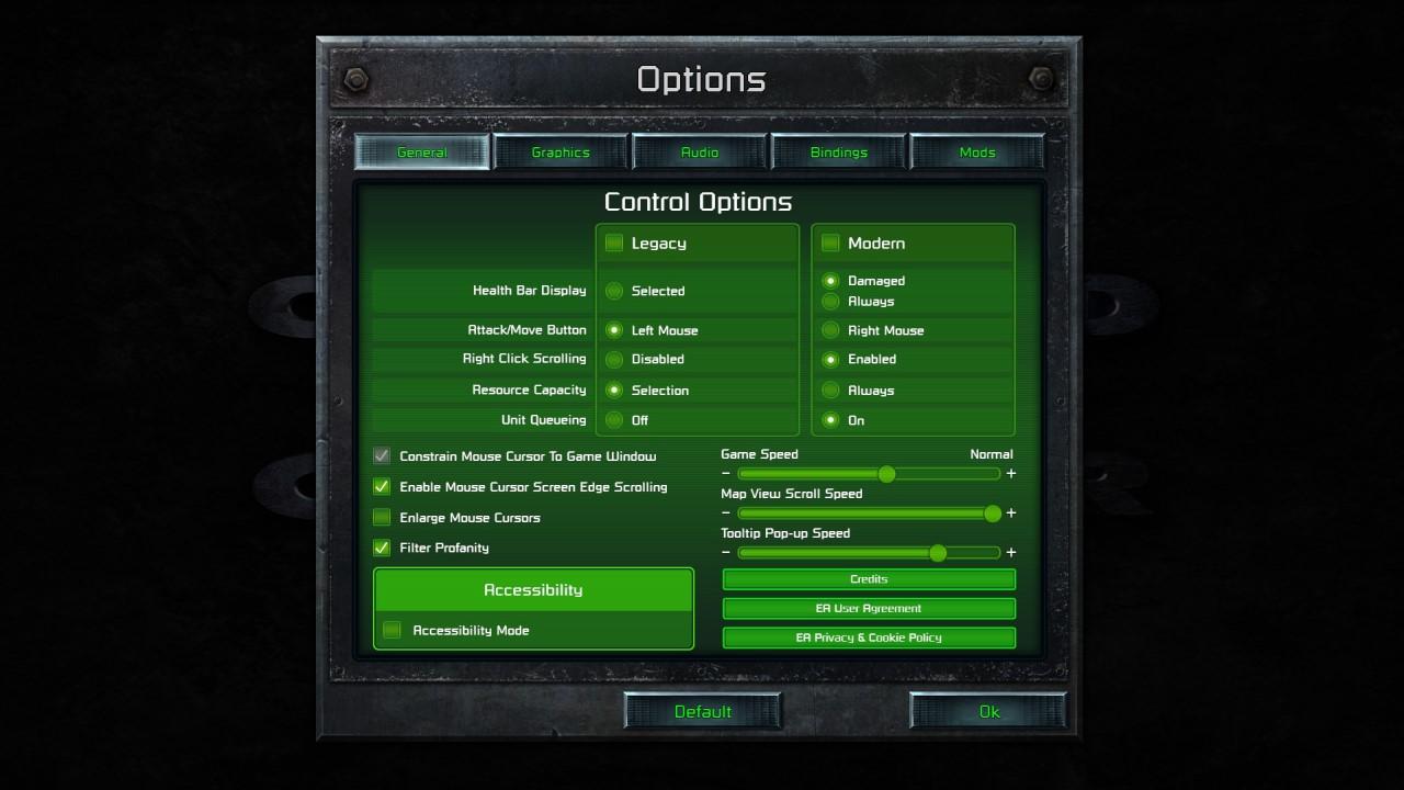 cc-remastered-controls