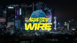 Cyberpunk 2077 Night City Wire Episode 1 - Everything You Need to Know