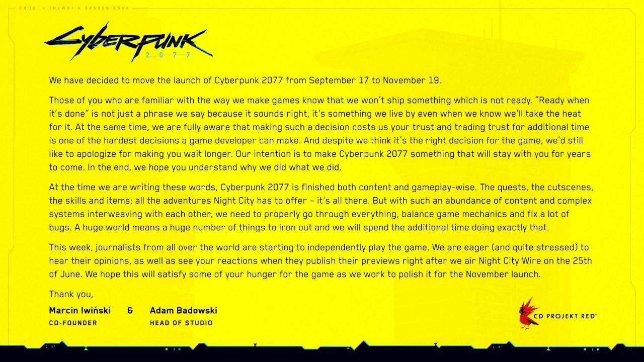 cyberpunk-delay