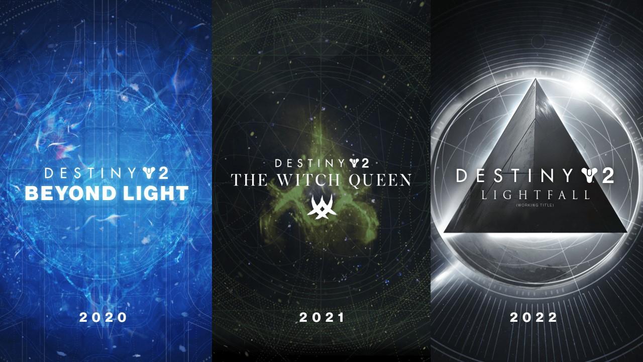 destiny-2-expansions