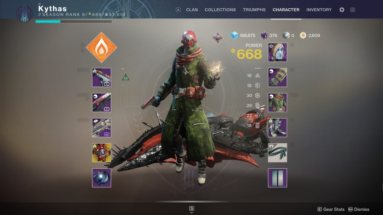 destiny-2-low-power