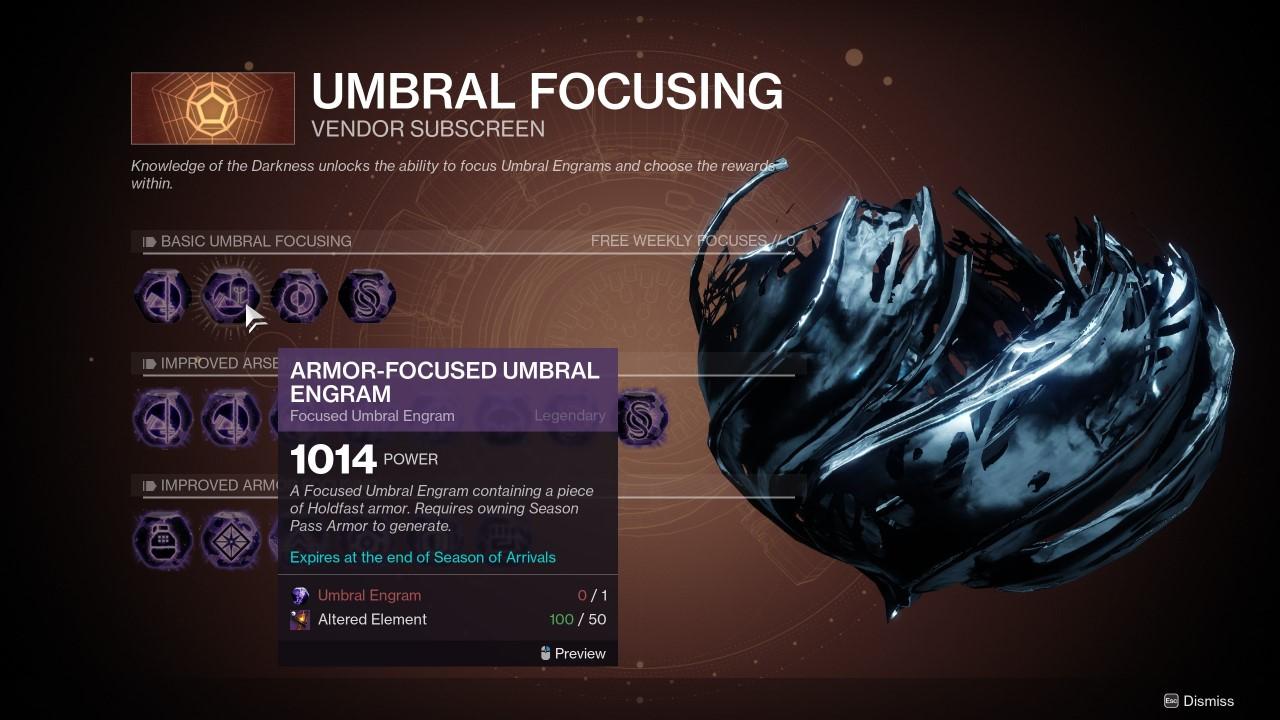 destiny-2-umbral-armor