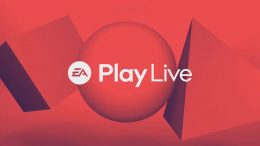 EA Play Live June 2020 Round-Up: Everything You Need to Know