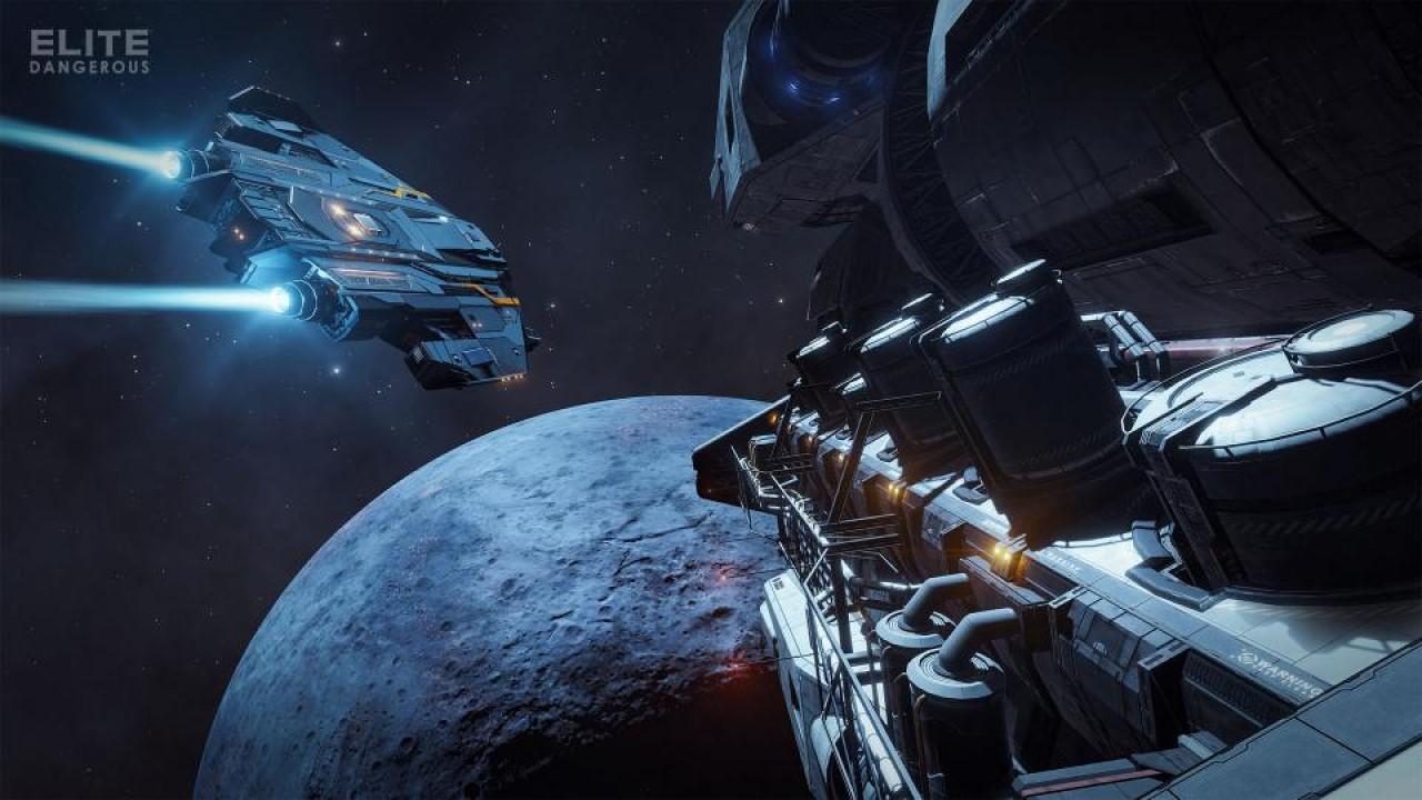 elite-dangerous-fleet-carrier