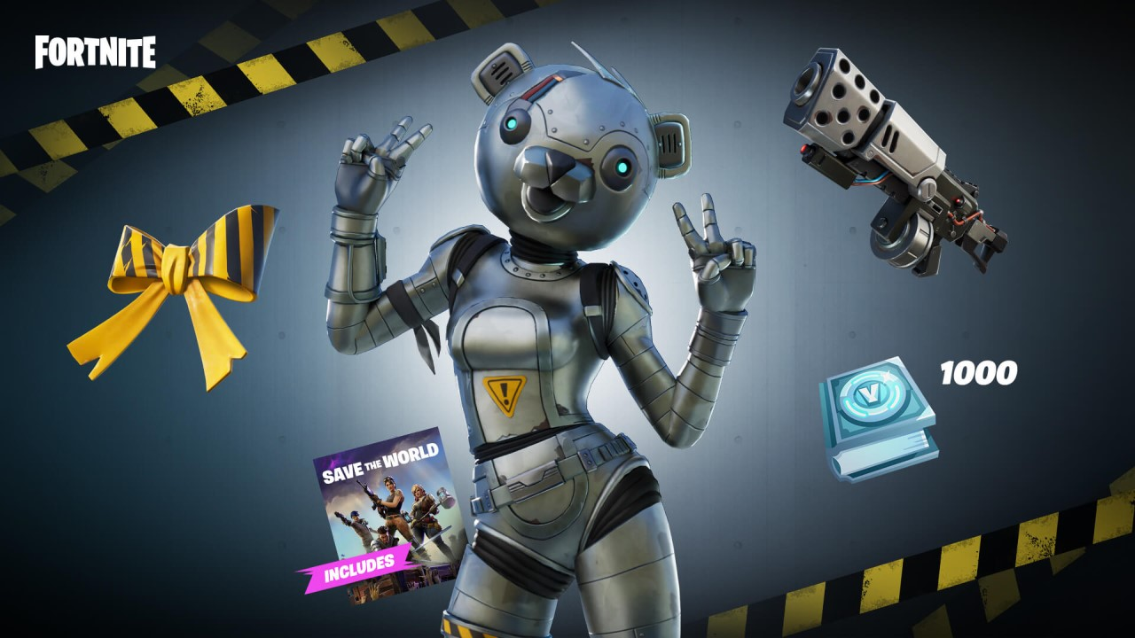 fortnite-metal-team-leader-pack