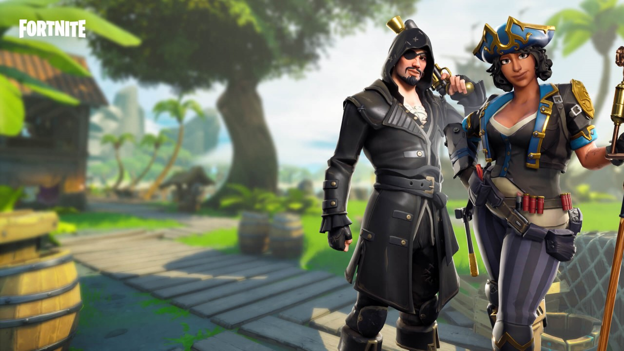 fortnite-save-the-world-pirates