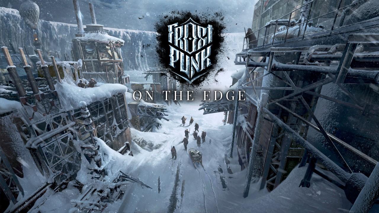 frostpunk-on-the-edge