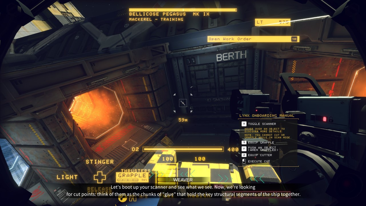 hardspace-salvage-bay