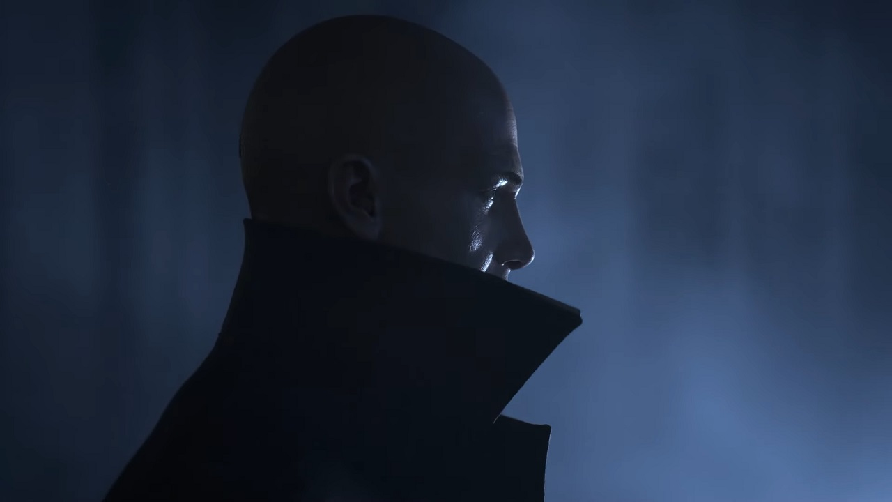 Hitman 3 For PS5 Revealed As Agent 47's Most Intimate Contract Yet- Attack of the Fanboy