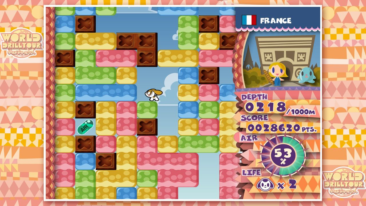 mr-driller-drillland-review-2
