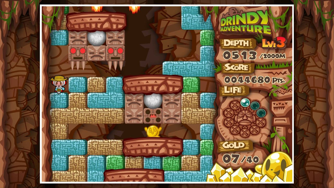 mr-driller-drillland-review-4