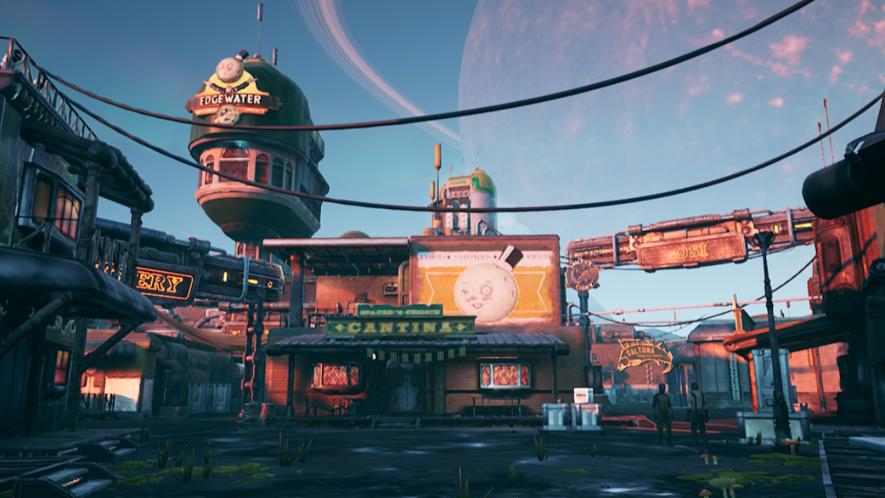 outer-worlds-edgewater