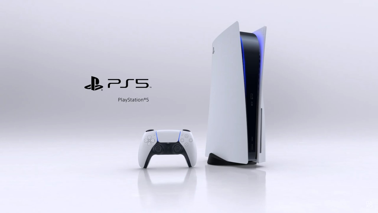 PlayStation 5 - Future of Gaming Show Round-Up
