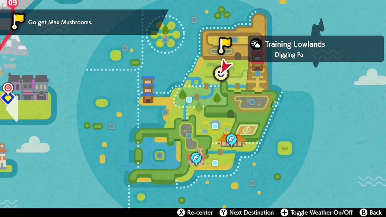 pokemon-sword-and-shield-3-1