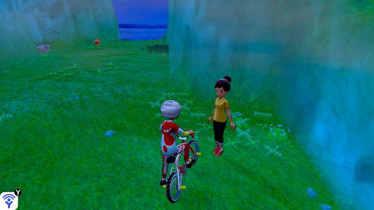 pokemon-sword-and-shield-3