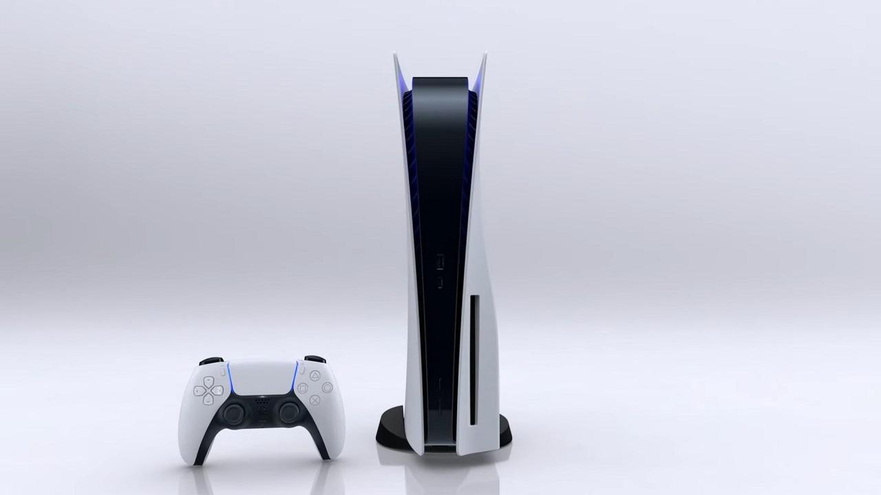 PS5 release date news - BEST next-gen PlayStation 5 ...  |Playstation 5