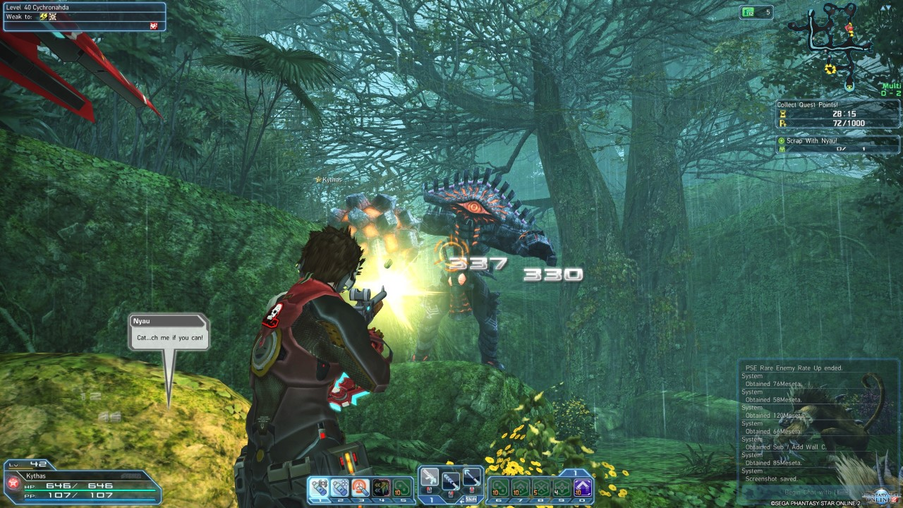 pso2-third-person-aim
