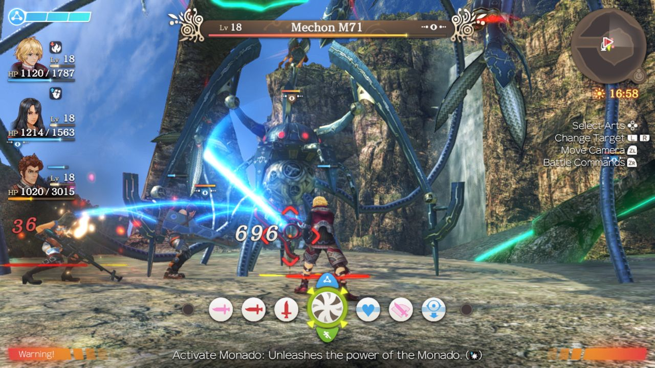 xenoblade-chronicles-definitive-edition-3