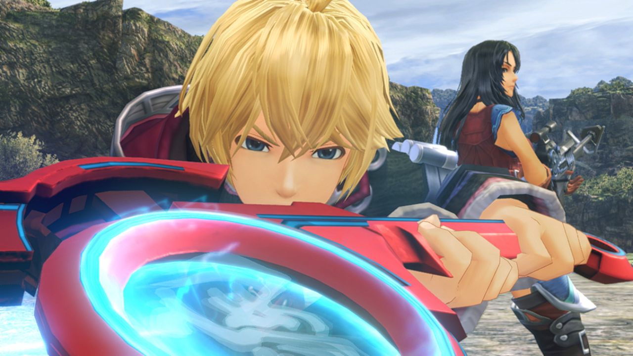 xenoblade-chronicles-definitive-edition-5