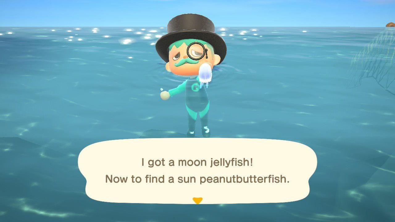 Animal-Crossing-New-Horizons-Undersea-Creatures-List