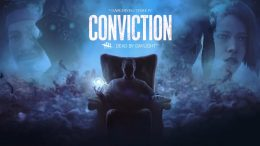 Dead by Daylight Conviction
