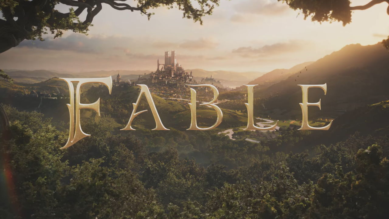 Fable-Xbox-Series-X
