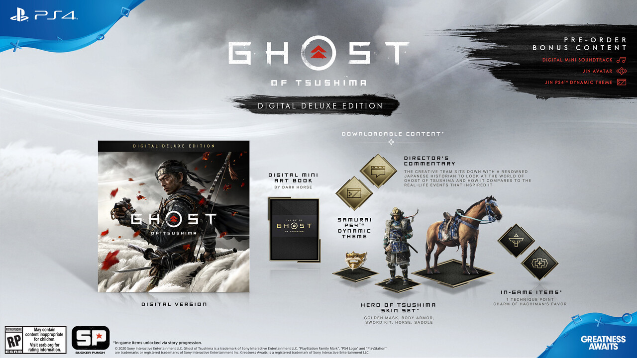 Ghost-of-Tsushima-Digital-Deluxe-Edition
