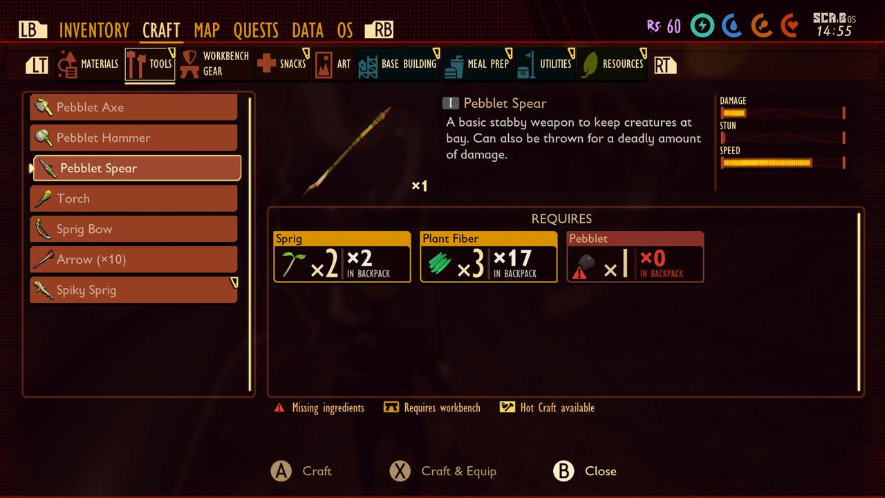 Grounded-Pebblet-Spear