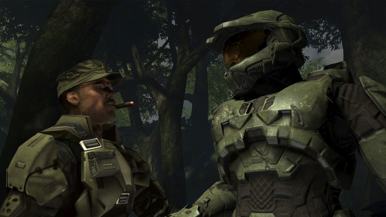 Halo-3-PC