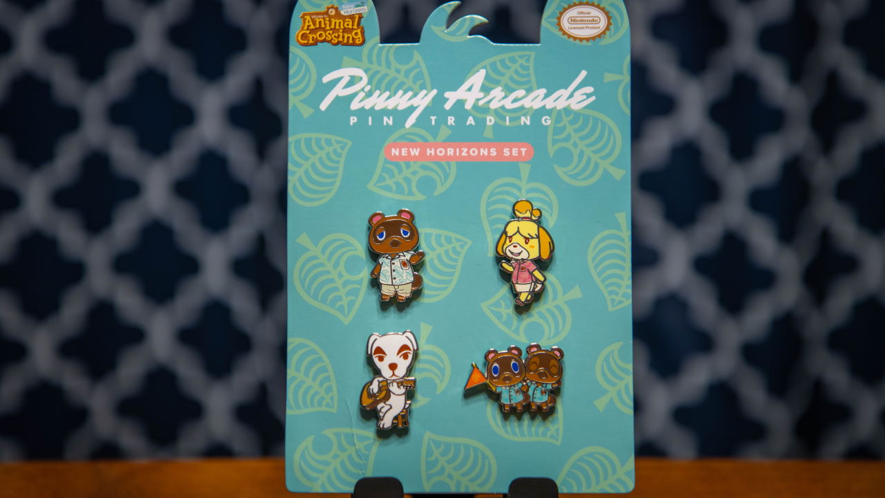 Penny-Arcade-Heads-to-New-Horizons-with-Animal-Crossing-Pin-Set-Featured