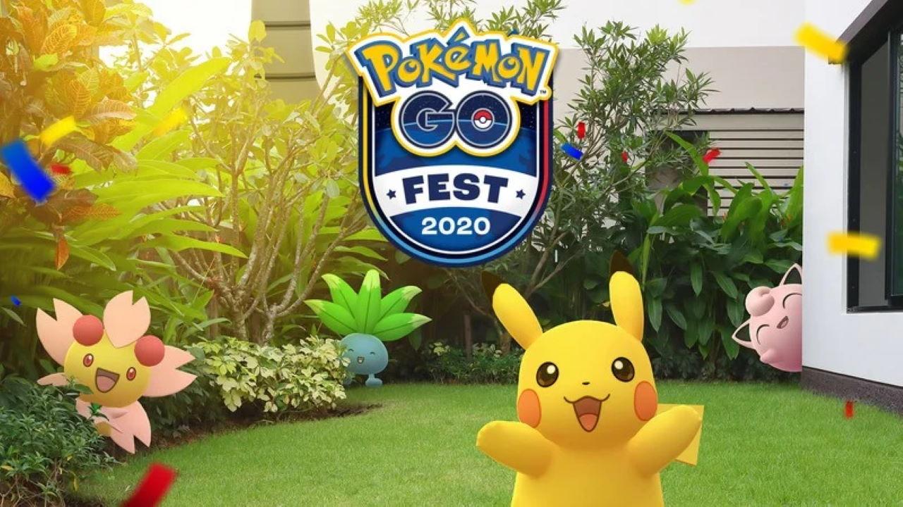 Pokémon-GO-Fest-2020-Habitat-Zone-Times