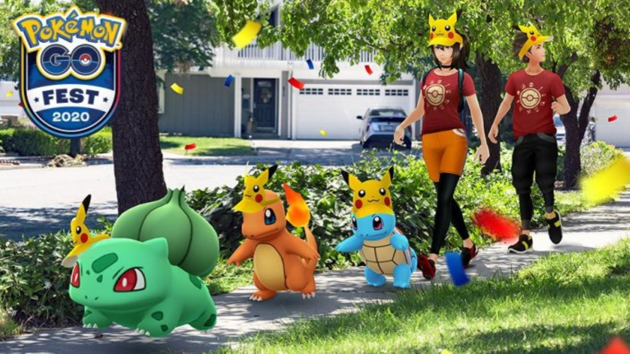 Pokémon-GO-Fest-2020-Spawn-Times-and-Which-Can-be-Shiny