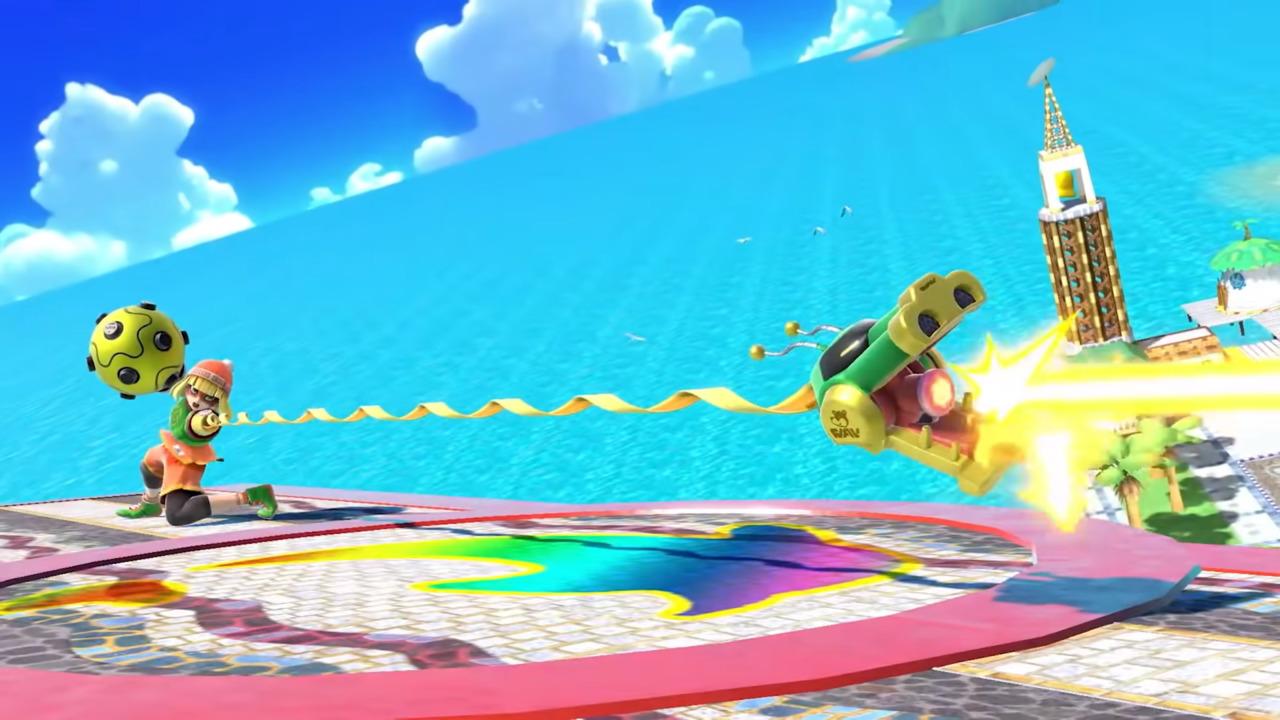 Super-Smash-Bros-Ultimate-Min-Min-Dragon